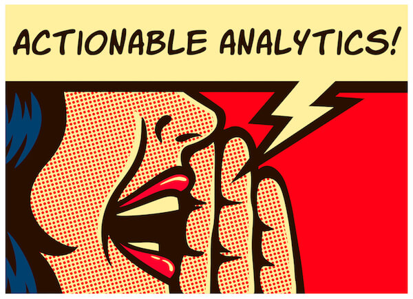 Enterprise Analytics Isn't Just About Big Data