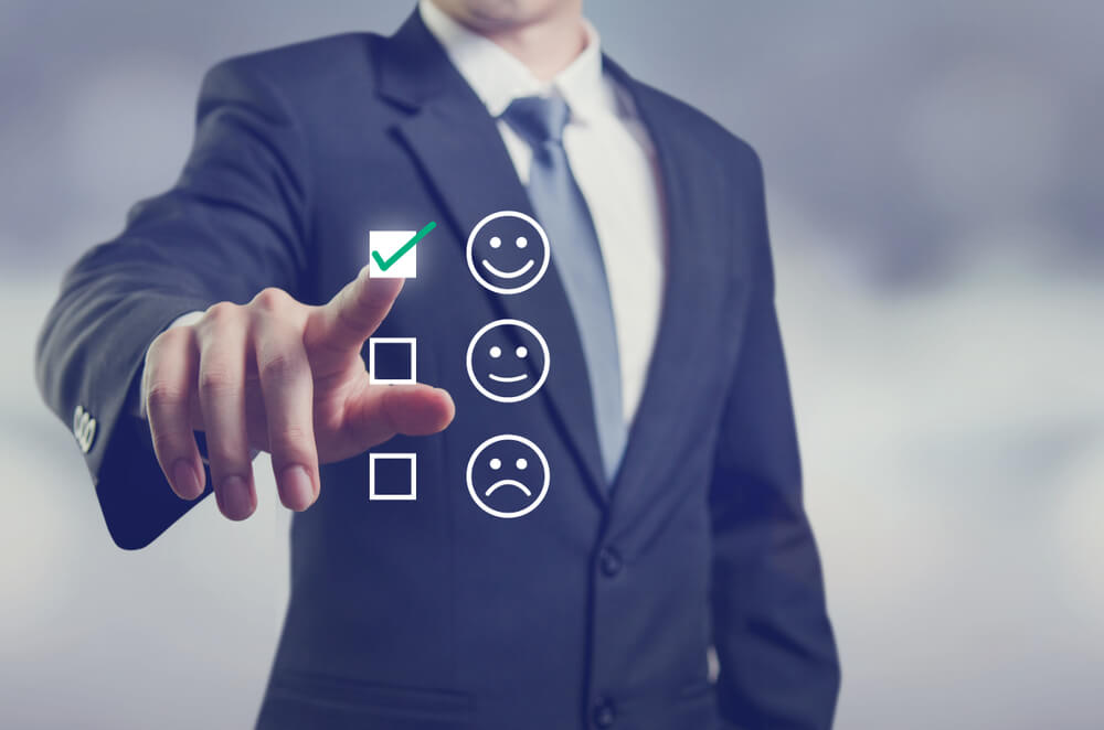 Delight Customers By Delivering 3 Critical Aspects of Customer Service