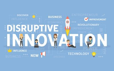 Digital Transformation Has to Happen Right Now