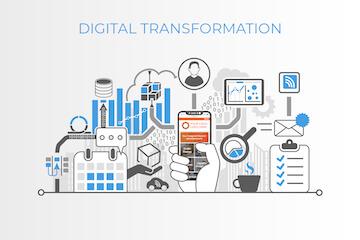 Zappix Launches Visual IVR Self-Service Solution For B2B Vendor in North America