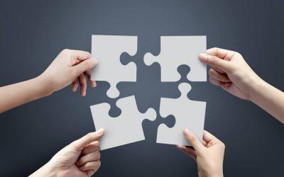 4 Key Factors of Successful Self-Service