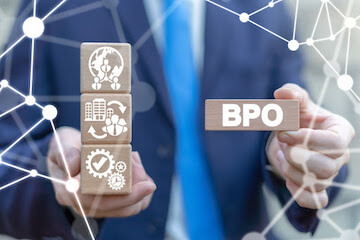 Zappix Expands its BPO & BPS Digital Self-Service Solution to Allow for Optimized Services Following COVID-19 Outbreak