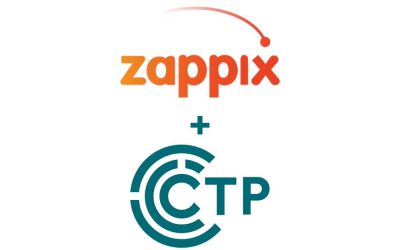 Zappix Partners with Customer Touch Point to Improve Customer Experiences