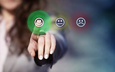 Three Steps For Contact Center Managers Looking To Improve Customer Satisfaction