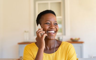 How To Provide Self-Service Options While Your Customers Are Waiting On Hold