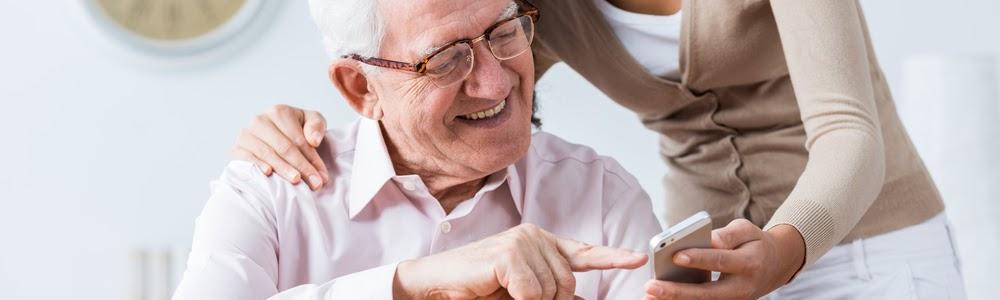 Patient Engagement: the Key Competitive Advantage