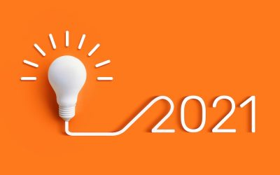 Four Keys to Customer Service Success in 2021
