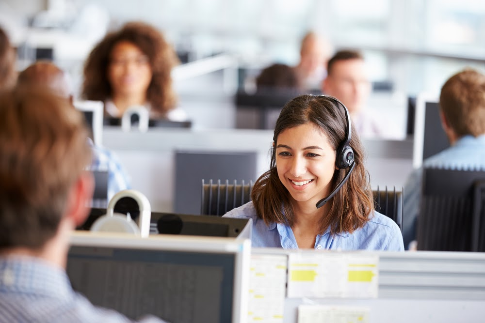 The 2021 Paradigm Shift Changing the BPO and BPS Business
