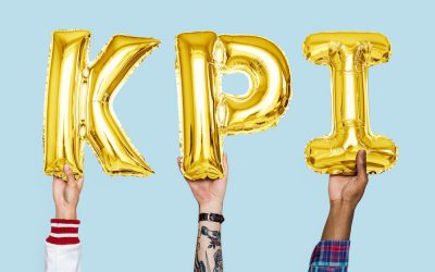 Five Critical KPIs When Considering Self-Service