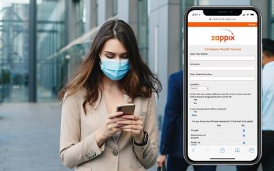 Zappix Launches Six More Visual IVR and Digital Self-Service Customers in 2021