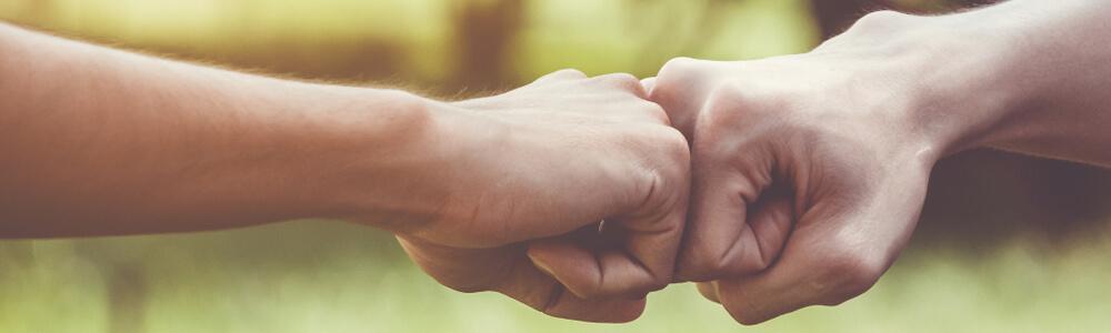 Insurance Providers Must Prioritize Customer Self-Service