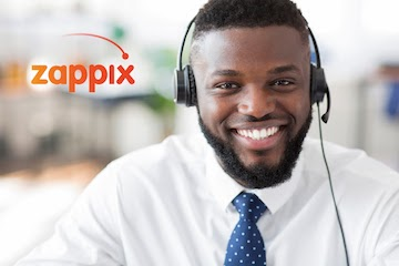 Zappix Launches Agent Assist Solution to Accelerate Contact Center Interactions