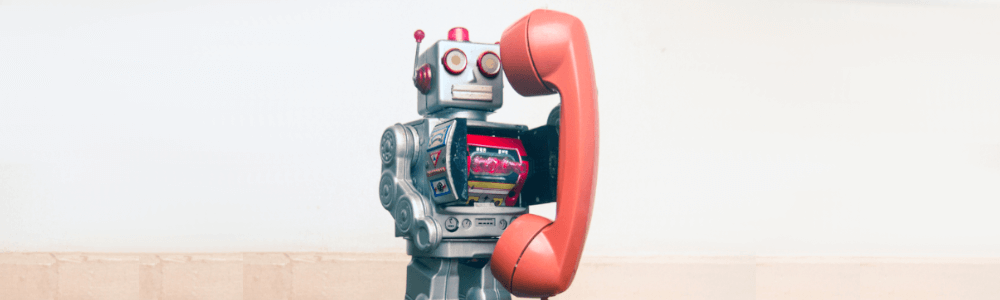4 Tips for Customer Service Automation Success