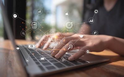 Three Ways AI is Shaping Modern Customer Service