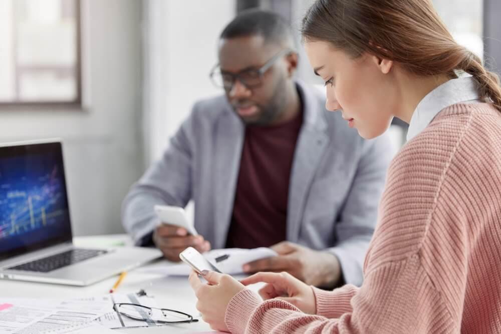 How To Achieve Customer Self-Service Success